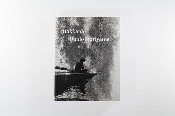 北海道 / HOKKAIDO