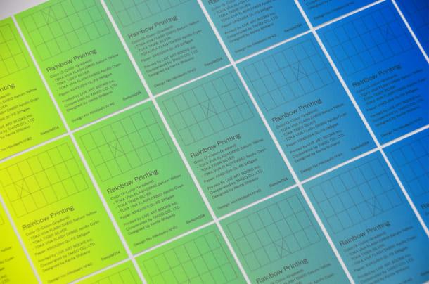 グラフィック社『デザインのひきだし40』掲載